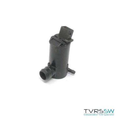 Washer Pump - S Series